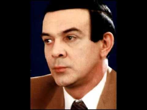 Muslim magomaev deh vieni alla finestra w a mozart don - Mozart don giovanni deh vieni alla finestra ...