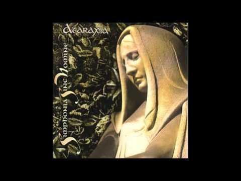 Ataraxia - Entrata Solenne