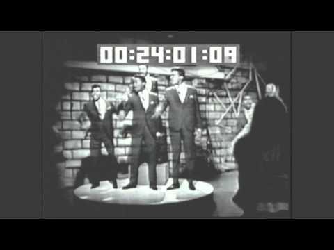 Beach Boys - Hully Gully