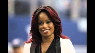 Fox's Pam Oliver was humiliated at being replaced by Erin Andrews