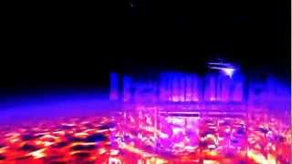 Watch Get-far Shining Star video