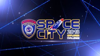 2018 Space City Explorer Challenge | Houston Police Department
