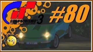 Let's Play Gran Turismo 3: Aspec Part 80: Arcade Mode Area C