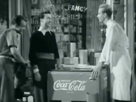 The History of Coca-Cola - (5 of 10)
