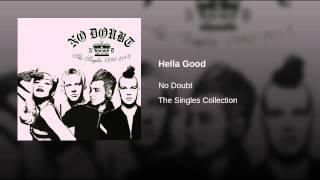 download lagu Hella Good gratis