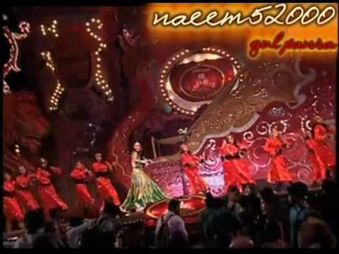 Pashto New Song 2013 Panra