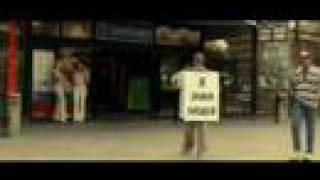 Лигалайз ft. П 13 - Я Знаю Людей