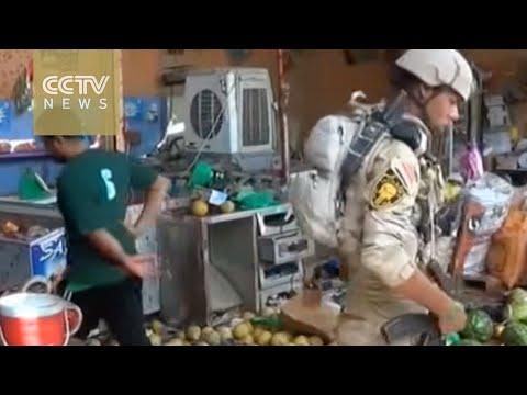 Three bombs kill at least 63 in Baghdad