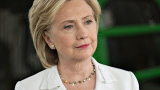 Hillary Sold Board Seat To Rich Donor