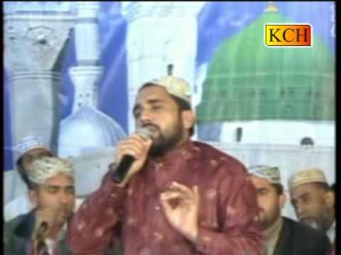 Hamd (ya Rab Meri Soi) By Qari Shahid Mehmood video