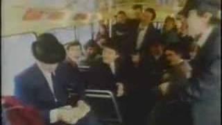 Watch Madness Cardiac Arrest video