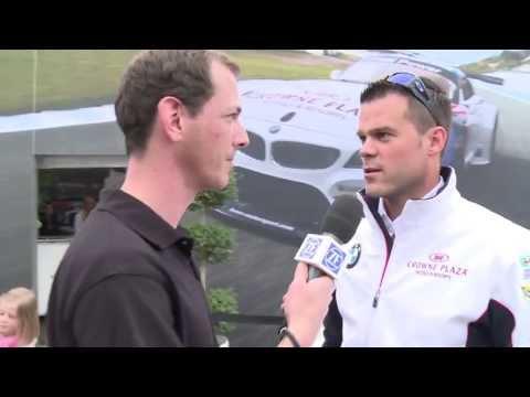 ZF Race Reporter 2013 - 24h-Rennen Nürburgring 3/4