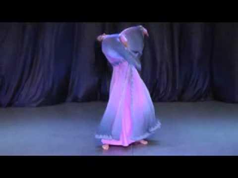 Ukrainian Cup 14 Cute Belly Dancer Download Arabic Belly Dance Mp4 Videos Mobighar Com video