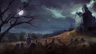 Gothic Music - Legend of Ravenville