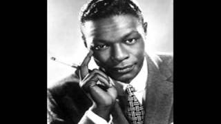download musica Nat King Cole - Straighten Up & Fly Right