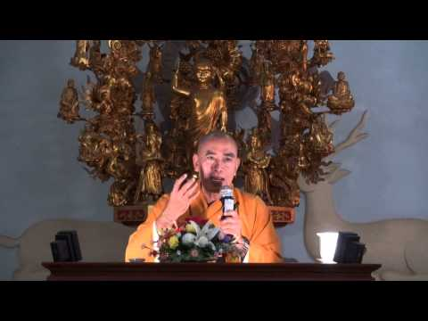 Ý niệm và thực tại trong Thiền Phật giáo