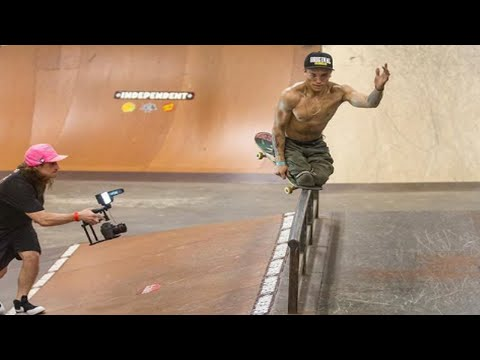 felipe nunes wins g for mog grip award tampa am 2018