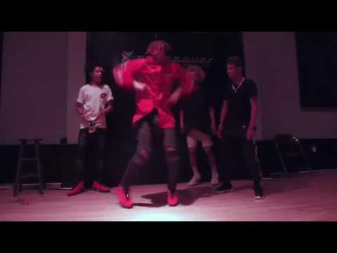 download lagu Ayo & Teo X Tfk  Dj Khaled Ft. gratis