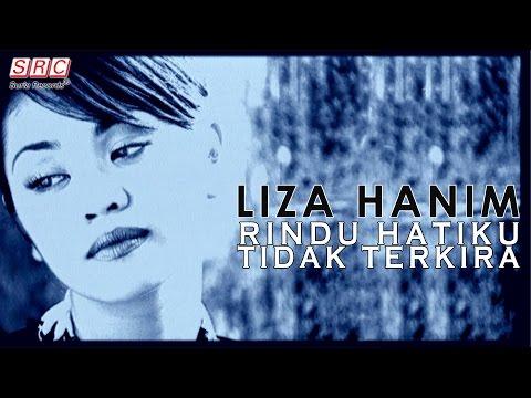 download lagu Liza Hanim - Rindu Hatiku Tidak Terkira    - gratis