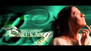 Watch Jonalyn Viray Ang Mundo Koy Ikaw video
