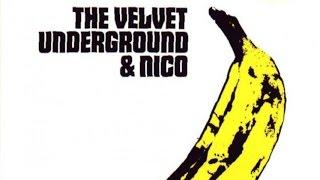 download lagu Top 10 Velvet Underground Songs gratis