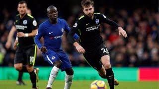 Tin Thể Thao 24h Hôm Nay (19h - 27/12): Man Utd Lại Hòa, Chelsea, Liverpool và Tottenham Thắng Dễ
