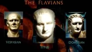 Video: How Christianity Was Invented by Titus Flavius Constantine
