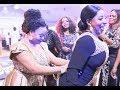 Mide Martins Husband Others Dances Around Zanzee At Her Colorful 40th Birthday Party mp3