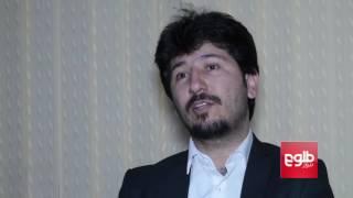 Treatment of Eshchi Violates Rights of A Citizen: Legal Experts
