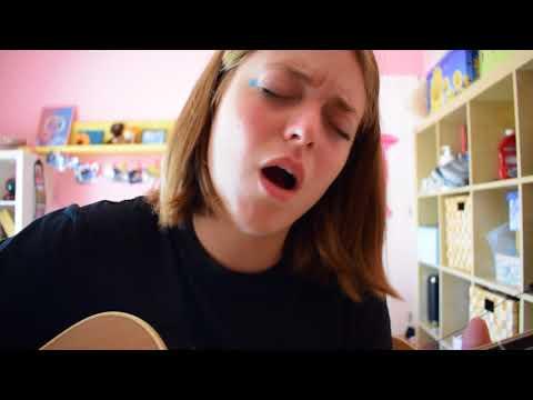 La musica non c'è - Coez (cover)