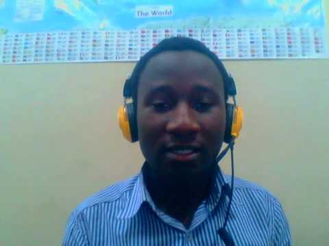 #askAstro ANUC ISSL(9G2AA) Ghana requesting voice contact with the ISS