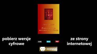 Podstawowa metoda medytacji - Ajahn Brahm - CAŁOŚĆ [LEKTOR PL]