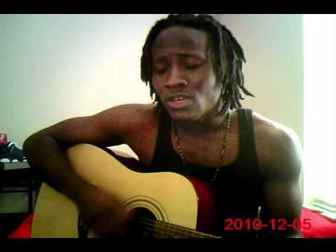 Acoustic Jami Foxx