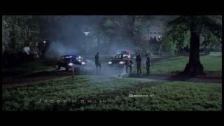 Watch Darin Lovekiller video