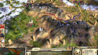 Let's Play Rise of Persia: Persian Campaign EP 37