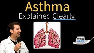 P.O.D. - Asthma
