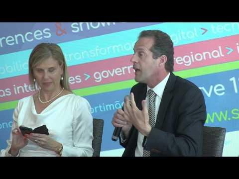 José Esteves // next.mov #smartRegion summit Algarve 18/19Maio2017