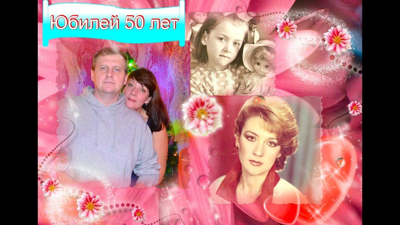 Маме на 65 лет поздравления