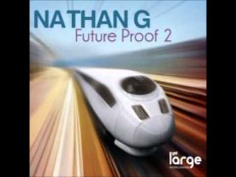 Nathan G - Come & Get It (original Mix) video