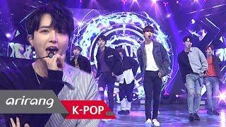 [Simply K-Pop] TARGET(타겟) _ Beautiful(아름다워) _ Ep.362 _ 051719