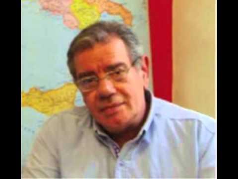 """Carlos Italiano """"Historia Argentina"""": Los días de Mayo - 341Radio"""