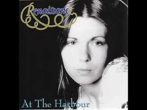Renaissance - At the Harbour