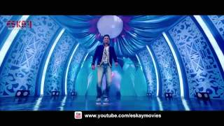 Khoka 420 - Bengali Movie Khoka 420   Watch Kolkata Bangla Movie Online free 2