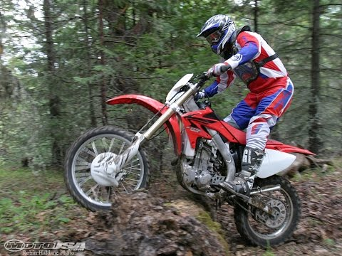 dirt bikes usa project essay Dirt bikes usacase studychapter 1management overview of dirt bikesintr   another essay on management information system case study for dirt bikes  usa  case study project: web site privacy: how much should  we.