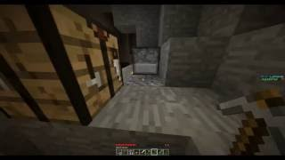 HG - Minecraft - Episodio 2 (No Premium)