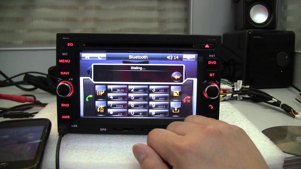 car dvd player gps navigation for vw passat b5 golf 4 polo. Black Bedroom Furniture Sets. Home Design Ideas