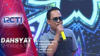 """download lagu Dahsyat - Wali """"ada Gajah Dibalik Batu"""" 25 Juli gratis"""