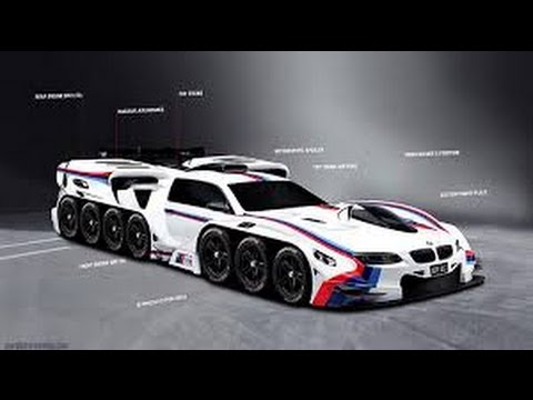Bmw Cool Cars Images - Cool cars 2019