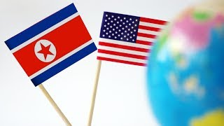 US official: US to give DPRK post summit timeline with requests soon