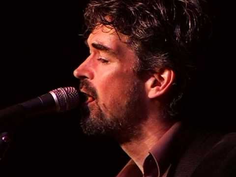 Slaid Cleaves - Beyond Love